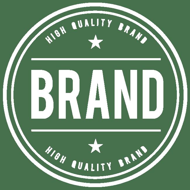 Positionierung der Marke